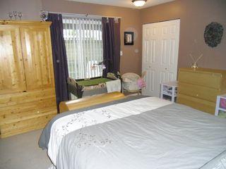"Photo 19: 18 9036 208TH Street in Langley: Walnut Grove Townhouse for sale in ""Hunter's Glen"" : MLS®# F1211739"