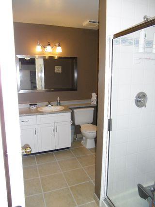 "Photo 15: 18 9036 208TH Street in Langley: Walnut Grove Townhouse for sale in ""Hunter's Glen"" : MLS®# F1211739"