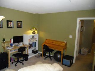 "Photo 23: 18 9036 208TH Street in Langley: Walnut Grove Townhouse for sale in ""Hunter's Glen"" : MLS®# F1211739"