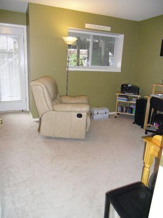 "Photo 22: 18 9036 208TH Street in Langley: Walnut Grove Townhouse for sale in ""Hunter's Glen"" : MLS®# F1211739"