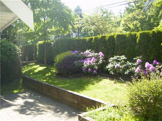 """Photo 6: 53 7128 STRIDE Avenue in Burnaby: Edmonds BE Townhouse for sale in """"RIVERSTONE"""" (Burnaby East)  : MLS®# V950841"""