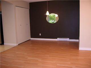 """Photo 8: 53 7128 STRIDE Avenue in Burnaby: Edmonds BE Townhouse for sale in """"RIVERSTONE"""" (Burnaby East)  : MLS®# V950841"""