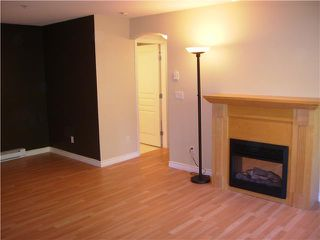 """Photo 5: 53 7128 STRIDE Avenue in Burnaby: Edmonds BE Townhouse for sale in """"RIVERSTONE"""" (Burnaby East)  : MLS®# V950841"""