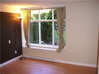 """Photo 9: 53 7128 STRIDE Avenue in Burnaby: Edmonds BE Townhouse for sale in """"RIVERSTONE"""" (Burnaby East)  : MLS®# V950841"""