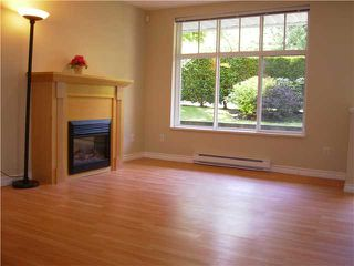 """Photo 4: 53 7128 STRIDE Avenue in Burnaby: Edmonds BE Townhouse for sale in """"RIVERSTONE"""" (Burnaby East)  : MLS®# V950841"""