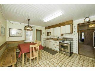 Photo 8: 826 Manitoba Avenue in WINNIPEG: North End Residential for sale (North West Winnipeg)  : MLS®# 1216948