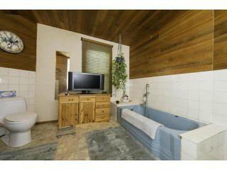 Photo 11: 826 Manitoba Avenue in WINNIPEG: North End Residential for sale (North West Winnipeg)  : MLS®# 1216948