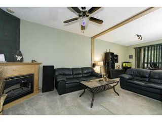 Photo 5: 826 Manitoba Avenue in WINNIPEG: North End Residential for sale (North West Winnipeg)  : MLS®# 1216948