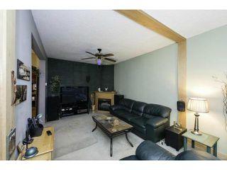 Photo 6: 826 Manitoba Avenue in WINNIPEG: North End Residential for sale (North West Winnipeg)  : MLS®# 1216948