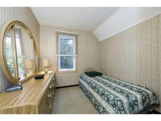 Photo 15: 826 Manitoba Avenue in WINNIPEG: North End Residential for sale (North West Winnipeg)  : MLS®# 1216948