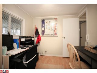 "Photo 5: 93 7850 KING GEORGE Boulevard in Surrey: East Newton Manufactured Home for sale in ""Bear Creek Glen"" : MLS®# F1223945"