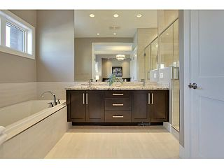 Photo 14: 3332 40 Street SW in CALGARY: Glenbrook Residential Attached for sale (Calgary)  : MLS®# C3548100