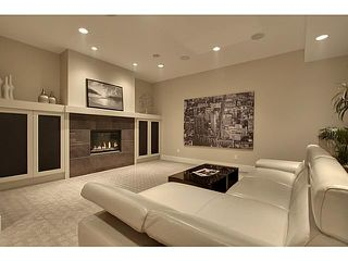 Photo 17: 3332 40 Street SW in CALGARY: Glenbrook Residential Attached for sale (Calgary)  : MLS®# C3548100