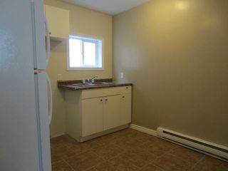 Photo 3: 539 Pritchard Avenue in WINNIPEG: North End Residential for sale (North West Winnipeg)  : MLS®# 1224373