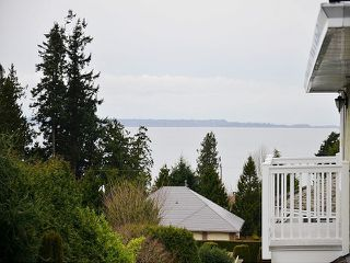 Photo 9: 12696 17A Avenue in Surrey: Crescent Bch Ocean Pk. House for sale (South Surrey White Rock)  : MLS®# F1301996