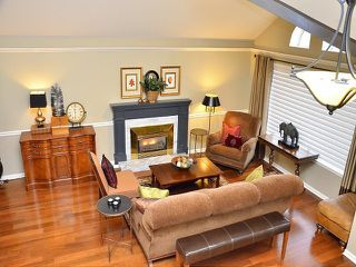 Photo 2: 12696 17A Avenue in Surrey: Crescent Bch Ocean Pk. House for sale (South Surrey White Rock)  : MLS®# F1301996