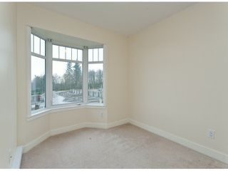 "Photo 9: 6 19551 66TH Avenue in Surrey: Clayton Townhouse for sale in ""Manhattan Skye"" (Cloverdale)  : MLS®# F1307026"