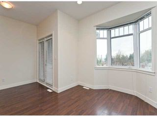 "Photo 6: 6 19551 66TH Avenue in Surrey: Clayton Townhouse for sale in ""Manhattan Skye"" (Cloverdale)  : MLS®# F1307026"