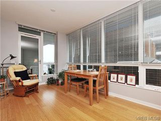 Photo 5: 302 399 Tyee Road in VICTORIA: VW Victoria West Condo Apartment for sale (Victoria West)  : MLS®# 322301