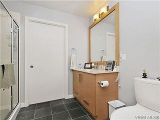 Photo 16: 302 399 Tyee Road in VICTORIA: VW Victoria West Condo Apartment for sale (Victoria West)  : MLS®# 322301