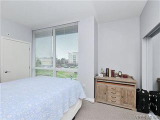 Photo 12: 302 399 Tyee Road in VICTORIA: VW Victoria West Condo Apartment for sale (Victoria West)  : MLS®# 322301