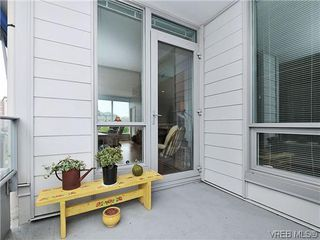Photo 18: 302 399 Tyee Road in VICTORIA: VW Victoria West Condo Apartment for sale (Victoria West)  : MLS®# 322301