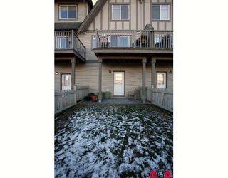 Photo 1: 92 15175 62A Avenue in Surrey: Sullivan Station Condo for sale : MLS®# F2833524