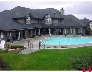 Photo 5: 92 15175 62A Avenue in Surrey: Sullivan Station Condo for sale : MLS®# F2833524