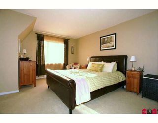 Photo 7: 92 15175 62A Avenue in Surrey: Sullivan Station Condo for sale : MLS®# F2833524