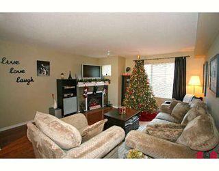 Photo 2: 92 15175 62A Avenue in Surrey: Sullivan Station Condo for sale : MLS®# F2833524