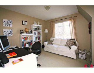 Photo 3: 92 15175 62A Avenue in Surrey: Sullivan Station Condo for sale : MLS®# F2833524