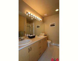 Photo 10: 92 15175 62A Avenue in Surrey: Sullivan Station Condo for sale : MLS®# F2833524