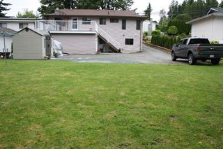Photo 12: 34782 MARSHALL Road in Abbotsford: Abbotsford East House for sale : MLS®# F1314324