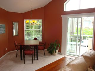 Photo 5: 310 5565 Barker Avenue in Barker Place: Home for sale