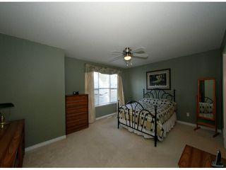 Photo 10: # 74 17097 64TH AV in Surrey: Cloverdale BC Townhouse for sale (Cloverdale)  : MLS®# F1326003