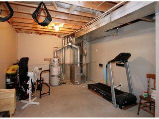 Photo 18: # 74 17097 64TH AV in Surrey: Cloverdale BC Townhouse for sale (Cloverdale)  : MLS®# F1326003