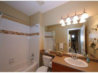 Photo 19: # 74 17097 64TH AV in Surrey: Cloverdale BC Townhouse for sale (Cloverdale)  : MLS®# F1326003
