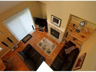 Photo 8: # 74 17097 64TH AV in Surrey: Cloverdale BC Townhouse for sale (Cloverdale)  : MLS®# F1326003