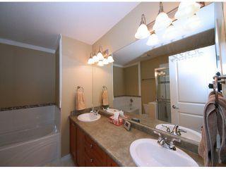 Photo 14: # 74 17097 64TH AV in Surrey: Cloverdale BC Townhouse for sale (Cloverdale)  : MLS®# F1326003