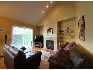 Photo 7: # 74 17097 64TH AV in Surrey: Cloverdale BC Townhouse for sale (Cloverdale)  : MLS®# F1326003