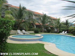 Photo 5: Condo for sale in Nueva Gorgona, Panama