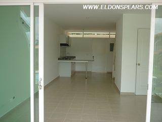 Photo 10: Condo for sale in Nueva Gorgona, Panama