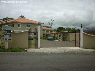 Photo 4: Condo for sale in Nueva Gorgona, Panama