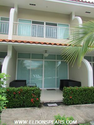 Photo 2: Condo for sale in Nueva Gorgona, Panama