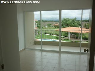 Photo 6: Condo for sale in Nueva Gorgona, Panama