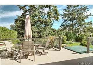 Photo 9:  in VICTORIA: SE Gordon Head House for sale (Saanich East)  : MLS®# 442900