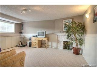 Photo 6:  in VICTORIA: SE Gordon Head House for sale (Saanich East)  : MLS®# 442900