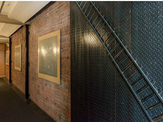 Photo 3: # 305 1066 HAMILTON ST in Vancouver: Yaletown Condo for sale (Vancouver West)  : MLS®# V1056942