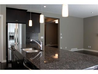 Photo 6: 29 CRANARCH Place SE in : Cranston Residential Detached Single Family for sale (Calgary)  : MLS®# C3625691