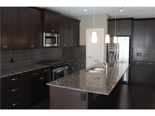 Photo 7: 29 CRANARCH Place SE in : Cranston Residential Detached Single Family for sale (Calgary)  : MLS®# C3625691